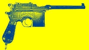 300px-Mauser_C96_AdamsGuns