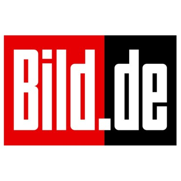 Bild-de_Logo