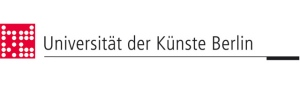 UdK-Logo_farbe_ger1