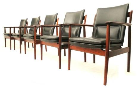 arne-vodder-model-341-armchairs-for-sibast-furnitu