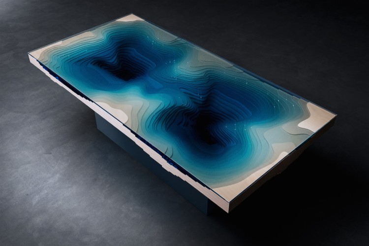 Abyss-Dining-Table-by-Duffy-London-1-889x592