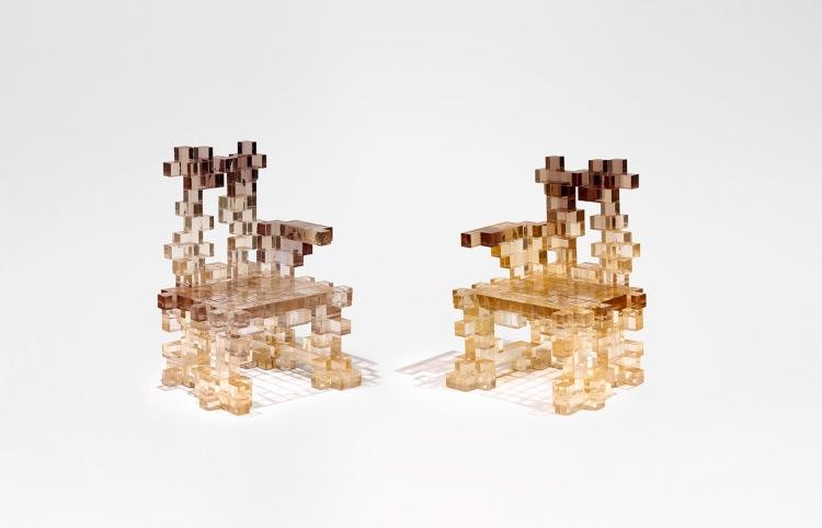 Nucleo_presenze_armchairs_2_big