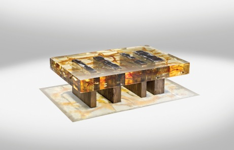 Studio_Nucleo_Wood_Fossil_Coffee_Table_high_big