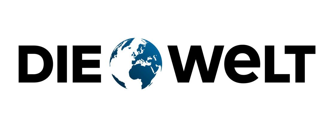die-welt-logo