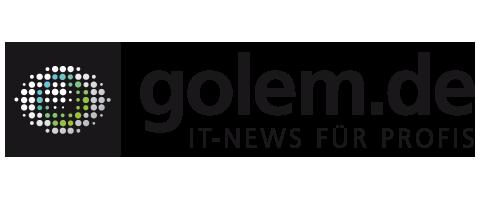 golem_outline_pos_25-1
